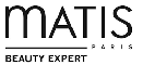 Matis Skin Care