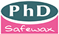 PHD Waxing System