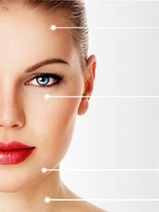 BeautyLab Glycolic Facial Treatment